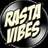 RASTA ViBES reggae shop - www.rastavibes.net