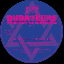 "Jah Tubbys - Uk indy Boca - Footprint System - Daman - Brizion My Sound - Part 2 - November Dub - Part 2 X Uk Dub 10"" rv-10p-01536"
