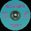 Scoops - Uk Sandra Cross - Vibronics Jumping Sound - Jumping Dub X Uk Dub Singles rv-7p-15127