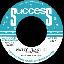 Blakamix - Uk Mali Blakamix Retaliation - Dub X Uk Dub Singles rv-7p-15228