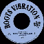 Room in The Sky - Uk Goody Gap - The inn House Crew Madness Badness - Version Drifter Reggae Hit Singles rv-7p-15073