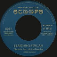 Calabash - Uk Chezidek - Disciples Bless My Life Remix - Dub X Uk Dub Singles rv-7p-12745