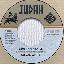 Judah - Nansa - Eu Sylvan White - Lone Ark Riddim Force Give Jah Praise - Version X Reggae Hit Singles rv-7p-14417