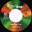 Deep Root - Eu Boney L - Vibronics Only One Love - Dub X Uk Dub Singles rv-7p-15023