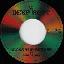 Deep Root - Eu Dubdadda Cross The Border - Dub X Uk Dub Singles rv-7p-15024