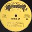 """12"""" Vinyl Oldies Classic"""