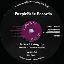 "12"" Vinyl Uk Dub"