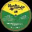 "12"" Vinyl Reggae Hit"
