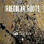 A Lone - Eu irregular Roots Showcase X Artist Album CDs rv-cd-00242
