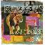 Higher Bound - Us Akae Beka Hail The King X Artist Album LPs rv-lp-01531