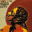 Germain - Revolutionary Sounds - Digikiller - Us Germain - Revolutionaries - Roots Radics Pre Release Dub X Artist Album LPs rv-lp-01096